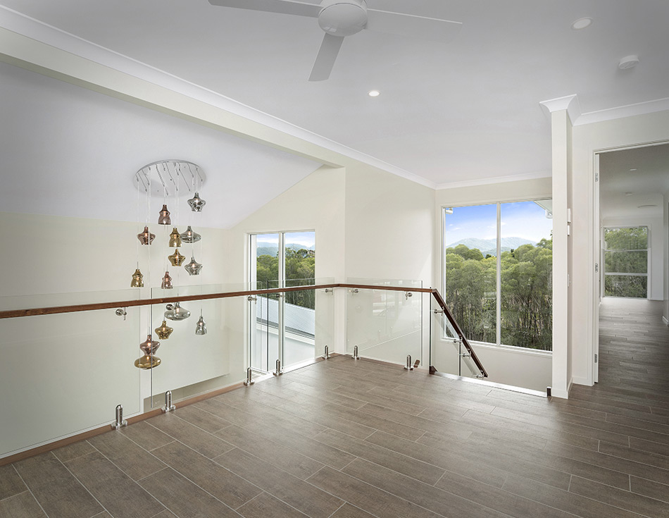 Our Vision iLiv Constructions Luxury Custom homes Gold Coast