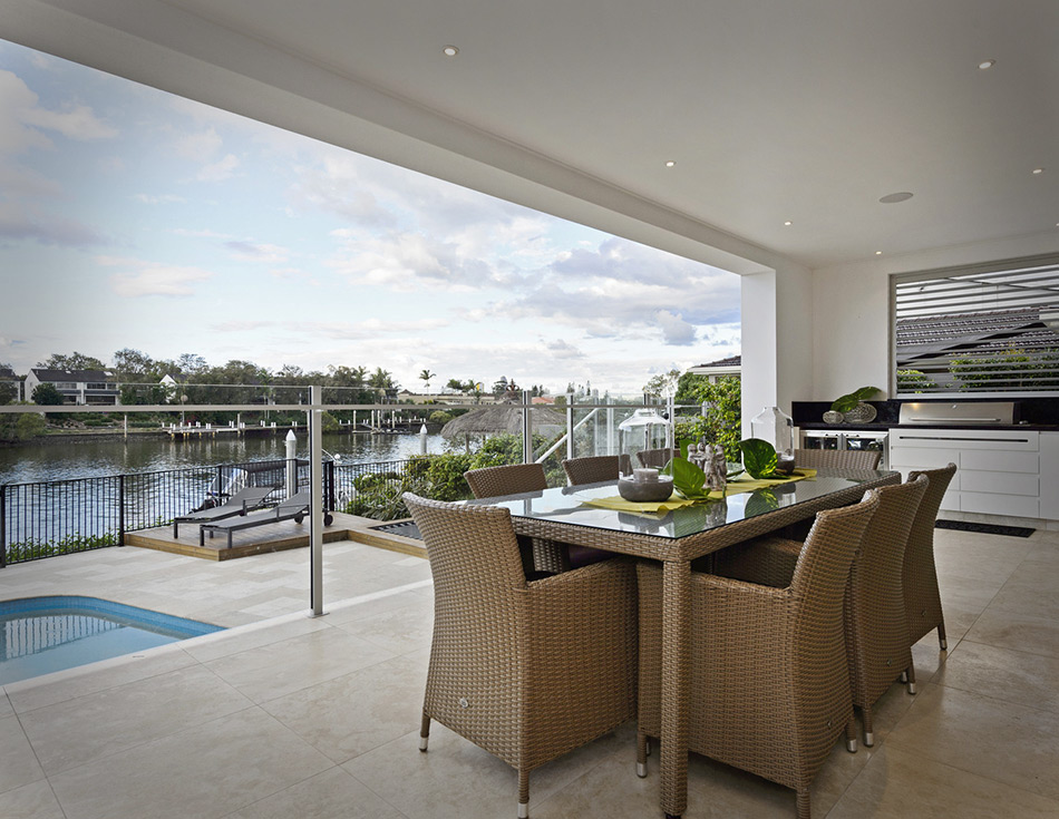 Why Choose Us iLiv Constructions Premium Homes Gold Coast